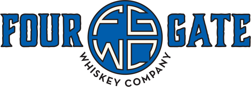 Four Gate Whiskey Company